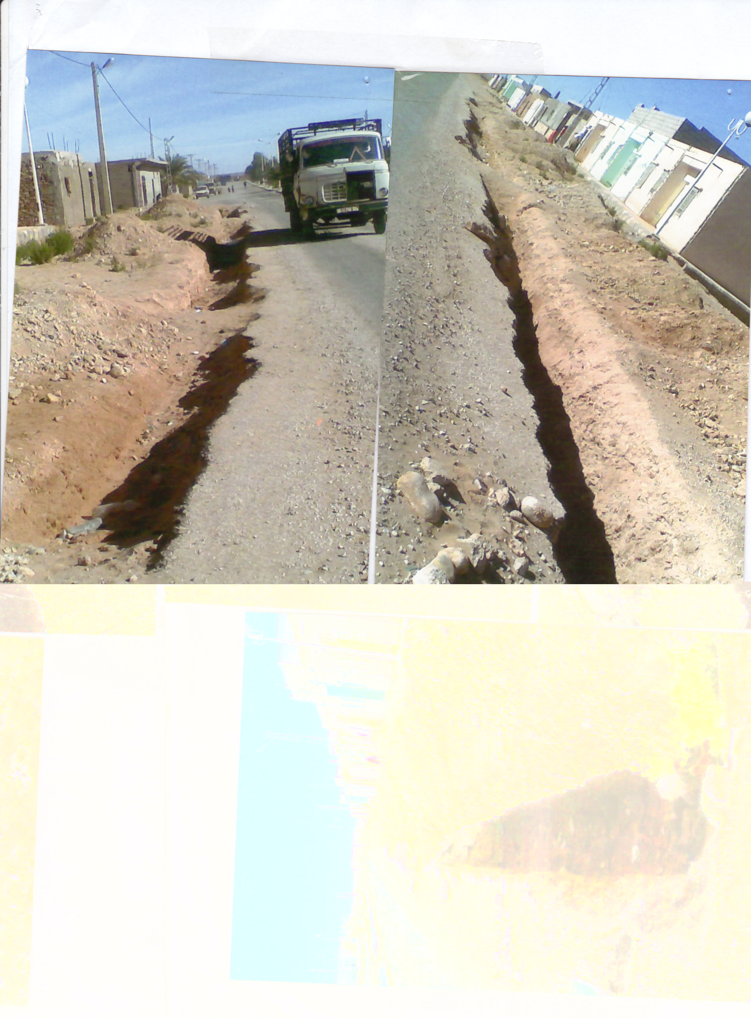 مشروع الجزائر البيضاء