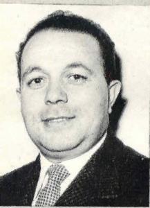Abane Ramdane (en Kabyle: Ɛebban Remḍan)