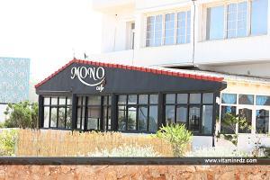 مقهى مونو