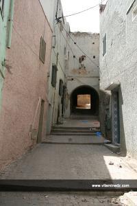 Derb Sidi Al Yadoun