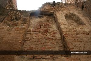 Mur de Tlemcen