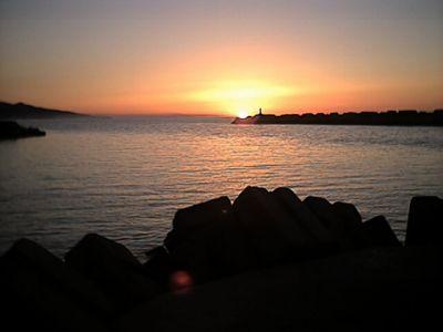 الشلف 3906-coucher-de-soleil-a-tenes