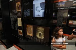 Quatre siècles d'échanges entre Bejaia et Tlemcen revisités