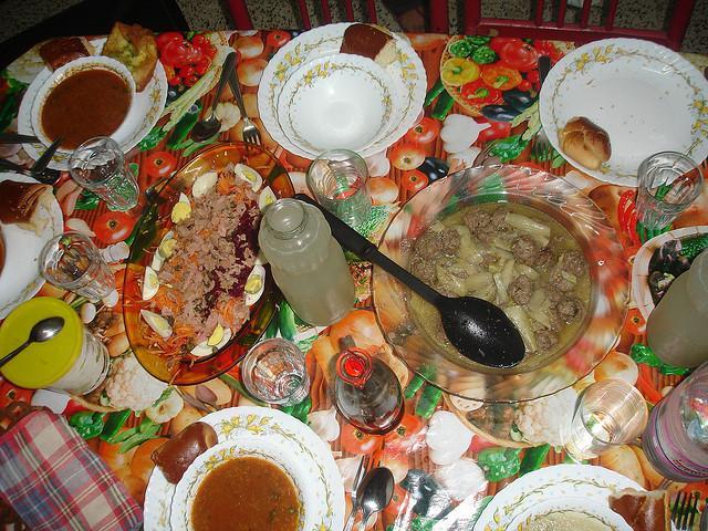 Recettes de cuisine algerie photos - Cuisine judeo tunisienne ...