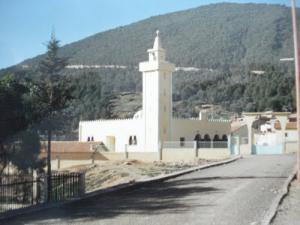Ahmer-el-ain