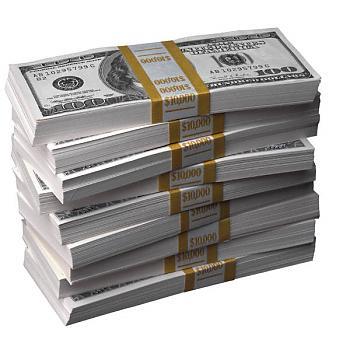 المال والاعمال