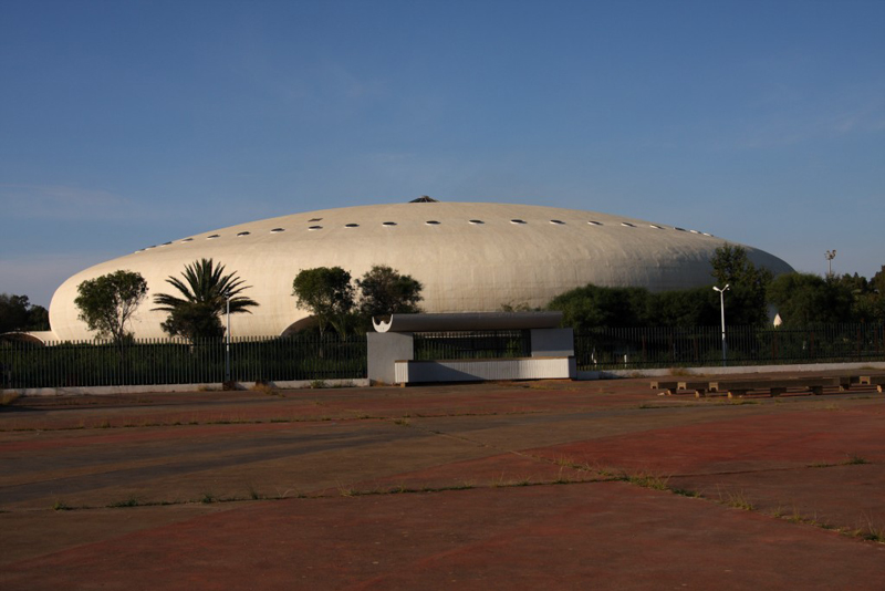 42140-salle-omnisports-coupole-du-complexe-olympique-a-alger