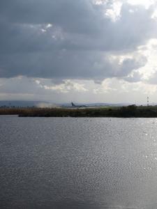 Aéroport de Annaba