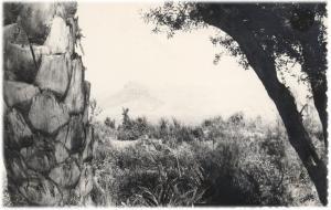 Guelma en 1963