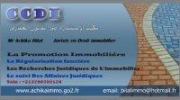CCDI cabinet de conseils en droit immobilier