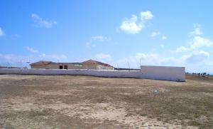 Une Zaouia de de la Commune de Hannacha (Wilaya de Médéa)