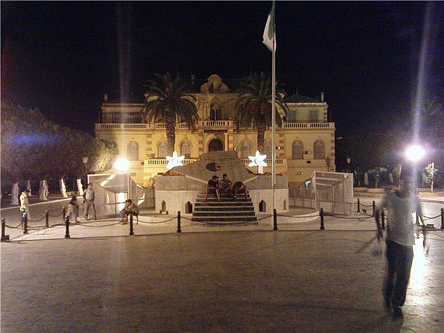 57192-la-mairie-de-kolea-wilaya-de-tipaza