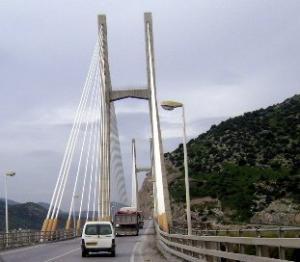 Viaduc (Mila)