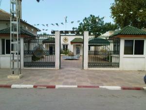 La Radio Régionale de Ain defla