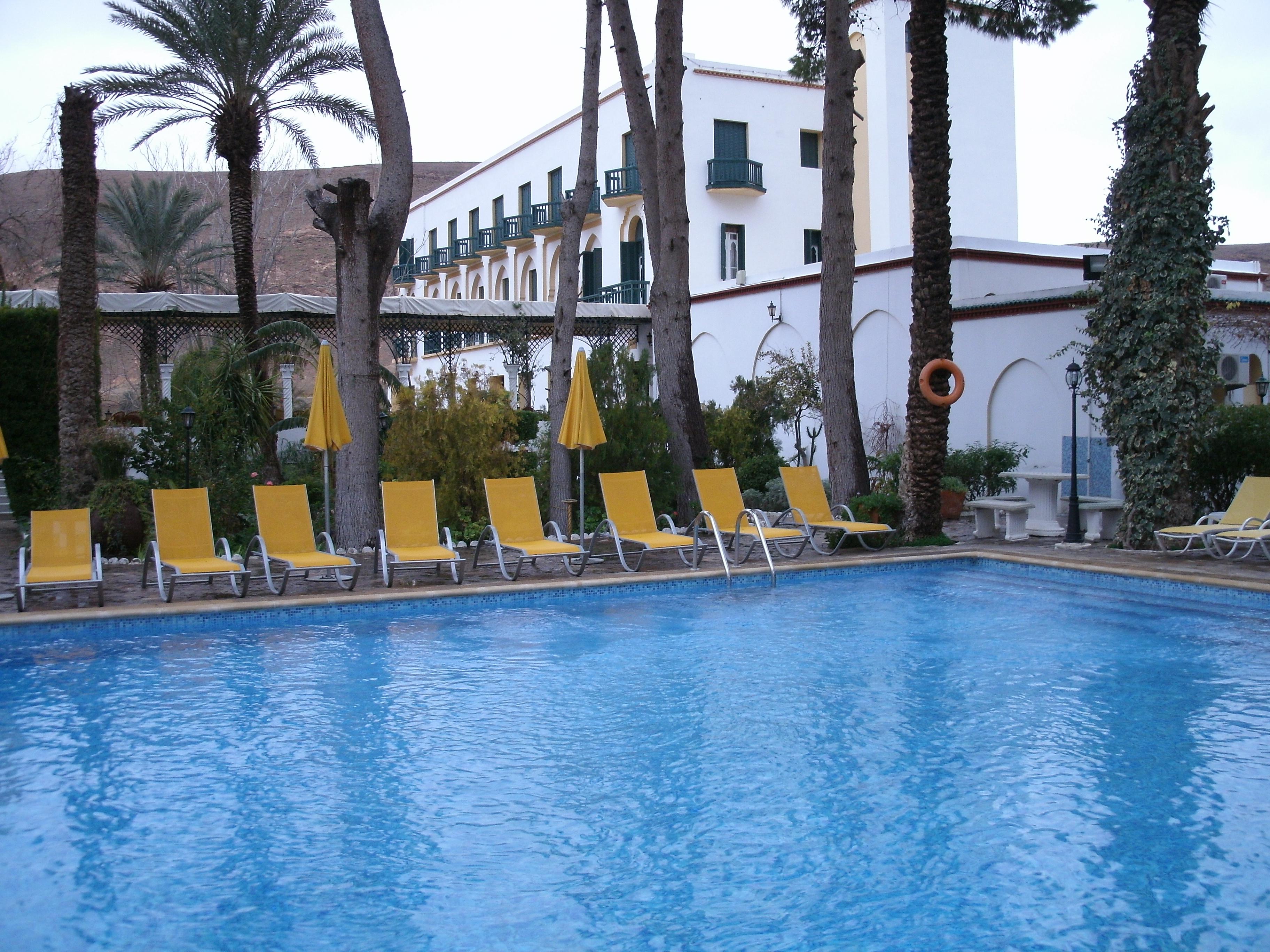 Piscine a lyon - Horaires piscine jean bouin evreux ...