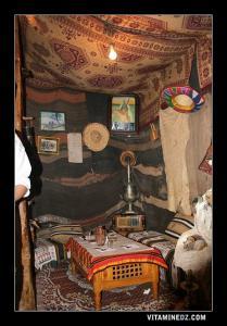 مطعم بني شڨران