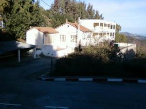 Harmonie entre ancienne et nouvelle écoles à Béjaia