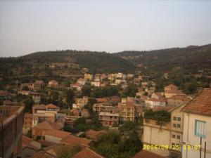 صورة من قرية إفيغة