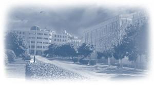 صورة قديمة لمدينة مستغانم