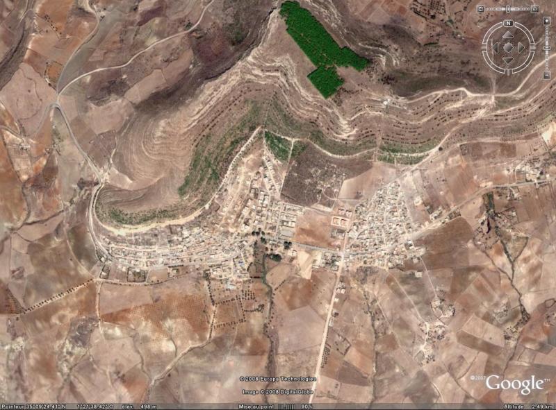 مخططات و خرائط الجزائر الجغرافيا: http://vitaminedz.com/ar/algerie/plans-et-cartes/140/photos/2.html