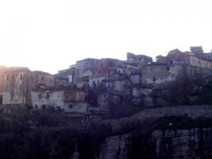 حي السويقة القديم يمدينة قسنطينة