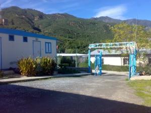 Centre de Formation CFMBT