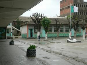 Ecole primaire de Meftah