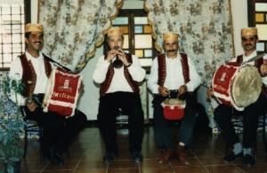 فرقة اليوسفية
