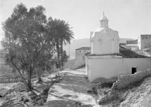 قرية بوغاري في سنة 1935