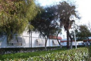 Hôpital de Aïn-Taya