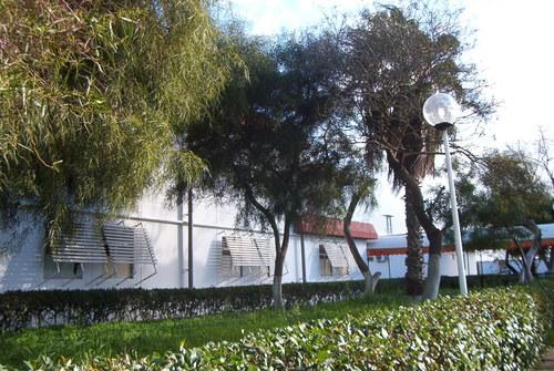 H�pital de A�n-Taya