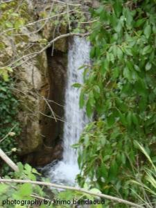 Oued El bared Afalou