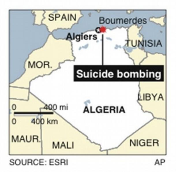 8919-map-locates-boumerdes-algeria-site-of-a-suicide-bombing.jpg