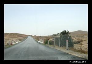 واد شيحة عند مدخل بلدية أولتم (1)