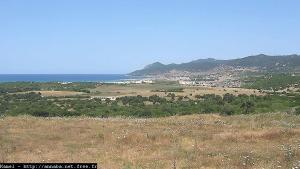 منظر لبلدية
