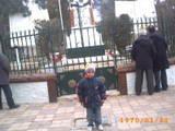 الوق المحلي لمدينة عين عزال