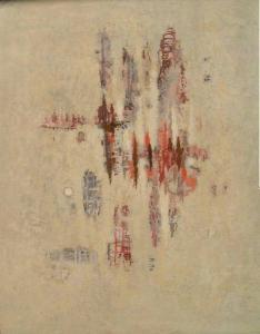 لوحة فنية 7