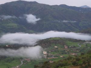 جبال أڨرادو (1)