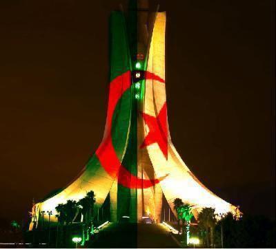 نتيجة بحث الصور عن صور الجزائر