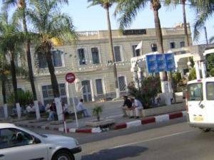 اماكن سياحية بالعاصمة 02-93443-photo.jpg