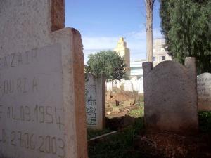 مقبرة 2