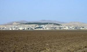 Vue générale de Sedrata