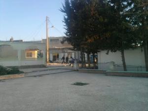 Un Quartier de Oum Ladhaiem