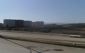 Nouvelles Constructions à Zeghaia