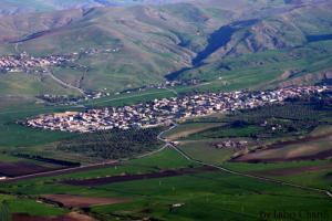 Urbanisme dans la wilaya de Mila