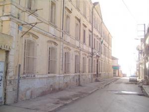 Lycée Abdou