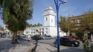 مدينة سوق نعمان