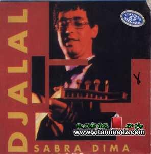 Djalal - sabra Dima